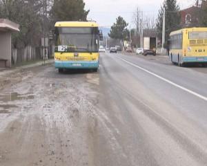 autobuz vernesti 6
