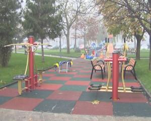 loc joaca parc 2