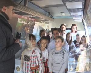 museum bus 3