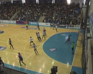 handbal valcea 2