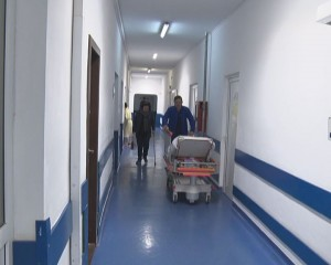 hol spital 3