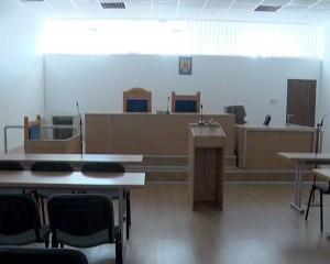 judecatorie 1
