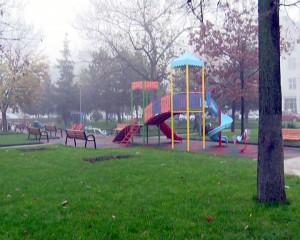loc joaca parc 1