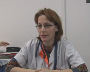 medic reumatolog