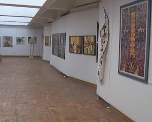 muzeu arta contemporana 2