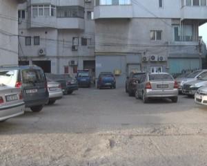 parcare centru 1