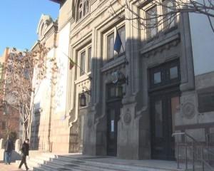 tribunal procese 2