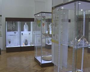 ziua culturii muzeu 2