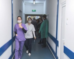 spital gripa 1