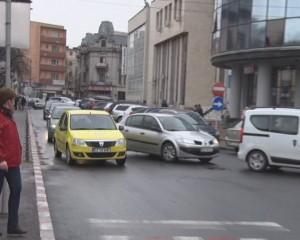 strada centru 1