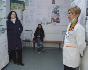 cabinet medical 1