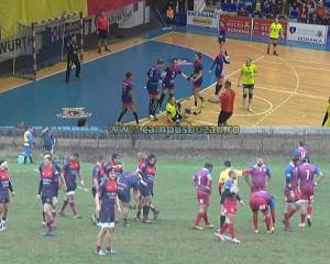 handbal rugby