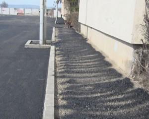 parcare asfalt 2