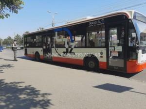 autobuze pensionari