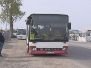 controale transportatori (2)