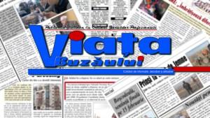 VIATA-BUZAULUI