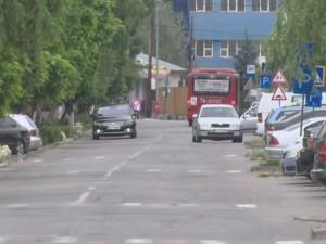 cartierul posta iese din carantina