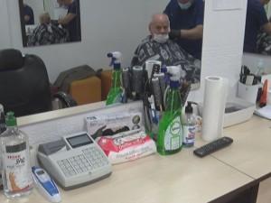 frizerie 2