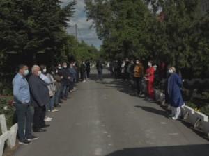 protest sapoca1