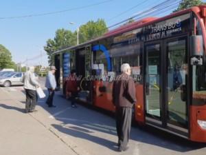 trans bus autobus pensionari