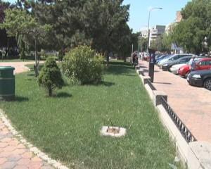 parc centru 1