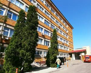 spital 3