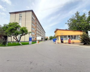 spital buzau 1