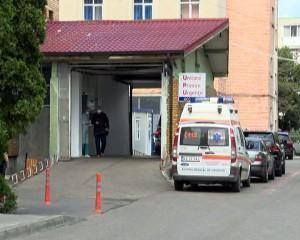 covid spital 1