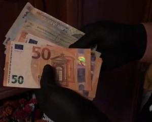 bani perchezitie