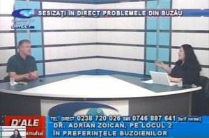 BUZOIAN 29 SEPT