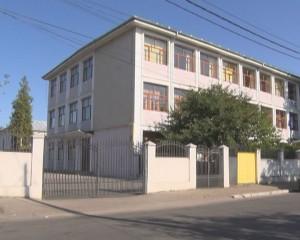 scoala ramnic 3