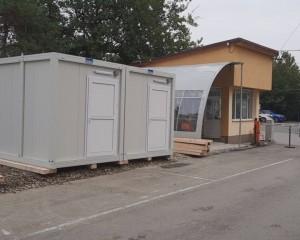 container site 2