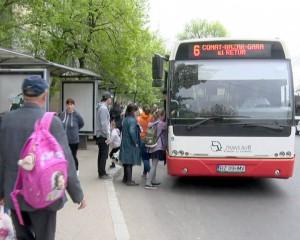 elevi autobuz 1
