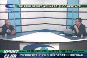 sport 5 oct