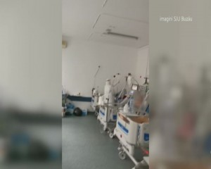 ati spital pacienti covid