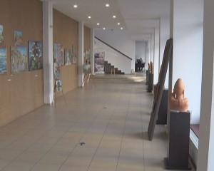 galerii 1