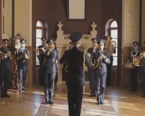 muzica militara 4