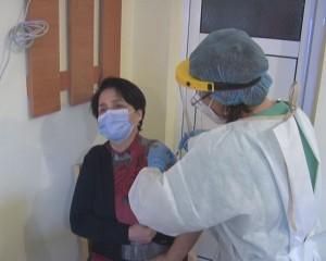 vaccinare 2