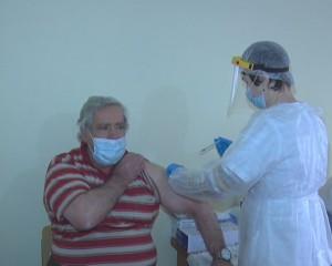 vaccinare 6