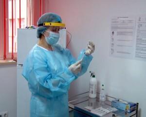 vaccinare spital 1