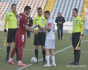 gloria rapid 0-0