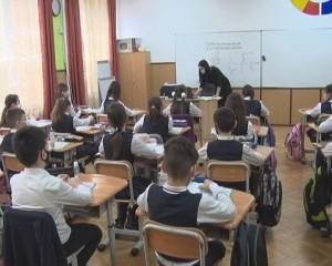 scoala elevi site