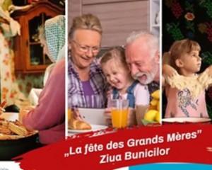Ziua-bunicilor-Biblioteca-Judeteana