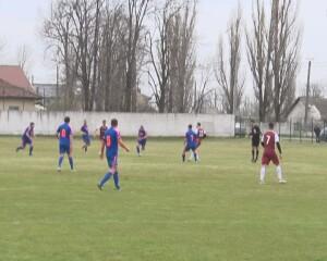fotbal judet 1