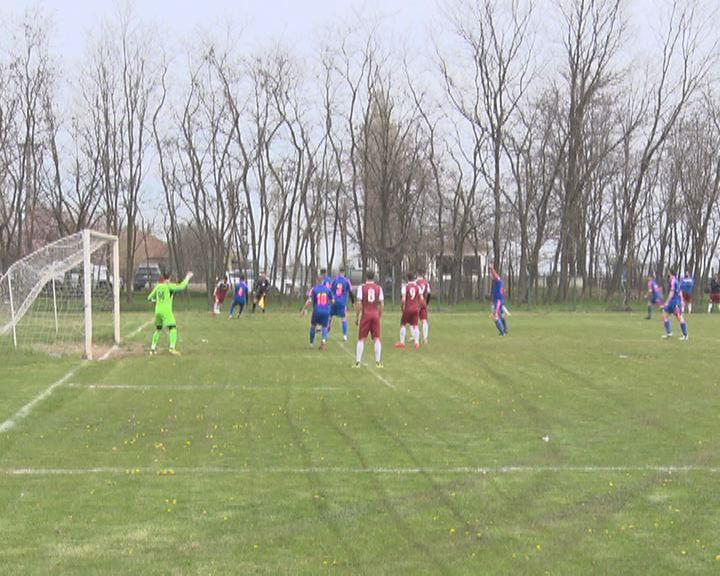 Supercupa Județeană, în format nou. Patru echipe își vor disputa trofeul