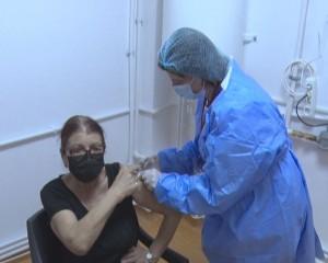 vaccinare 4