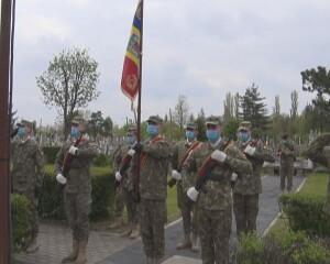veterani 2