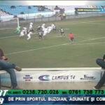 De prin sportul buzoian, adunate și comentate