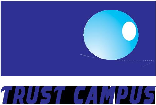 Campus TV  - Știri video și noutăți din Buzău