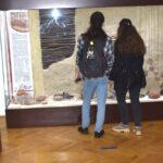 Afluență mare, la Noaptea Muzeelor. Mii de vizitatori au vizitat expozițiile
